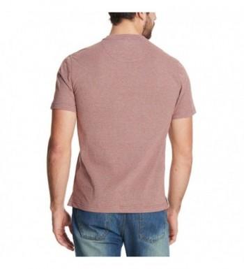 Designer T-Shirts Clearance Sale