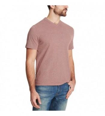 Designer Men's Tee Shirts Outlet Online