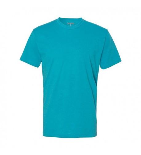 KAMAL OHAVA Premium T Shirt Bondi