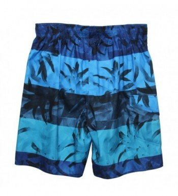 Men's Swim Board Shorts Online