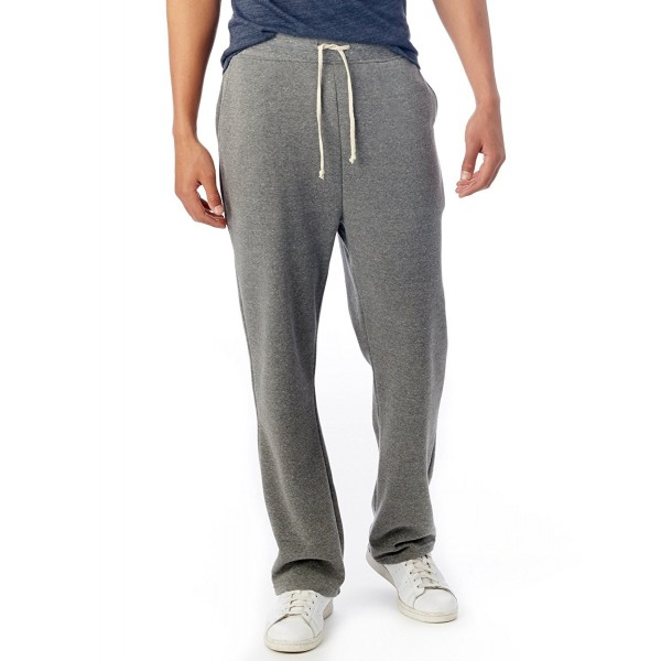 Alternative Fleece Hustle Bottom Sweatpants