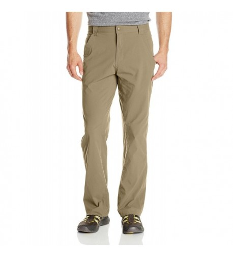 Royal Robbins Traveler Stretch BURRO