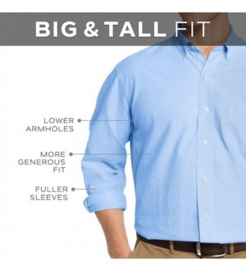 Men's Shirts Outlet