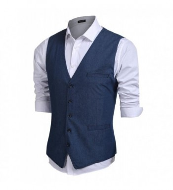 Popular Men's Suits Coats Outlet