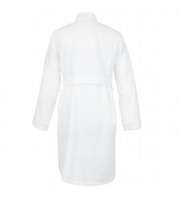 Brand Original Men's Bathrobes On Sale