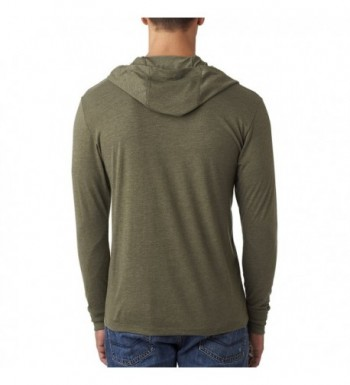 Cheap Real Men's Fashion Hoodies