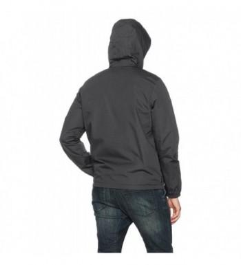 Discount Men's Active Jackets