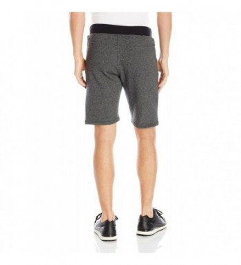 Cheap Real Men's Athletic Shorts Outlet