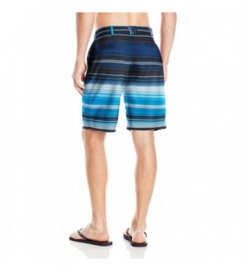 Fashion Men's Swim Board Shorts Online