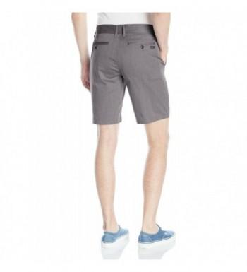 Brand Original Shorts for Sale