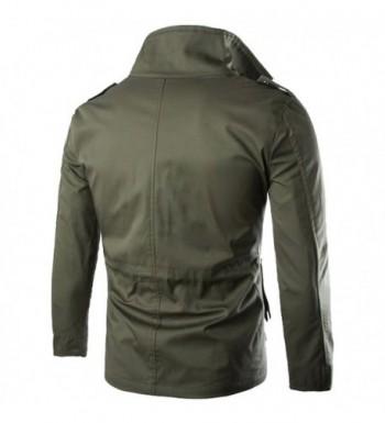 Cheap Men's Lightweight Jackets On Sale
