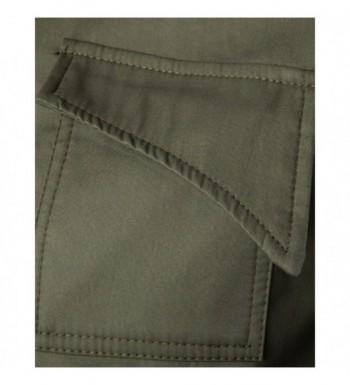 Brand Original Men's Outerwear Jackets & Coats Clearance Sale