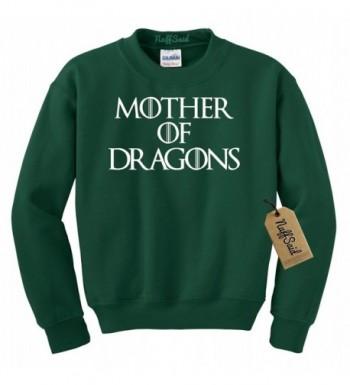 Fashion Men's Fashion Sweatshirts