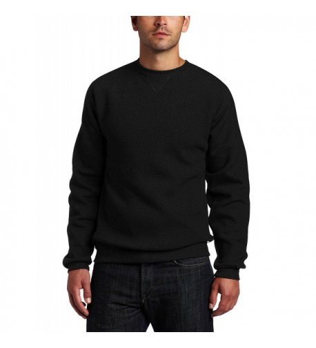 Russell Athletic Dri Power Fleece Sweatshirt