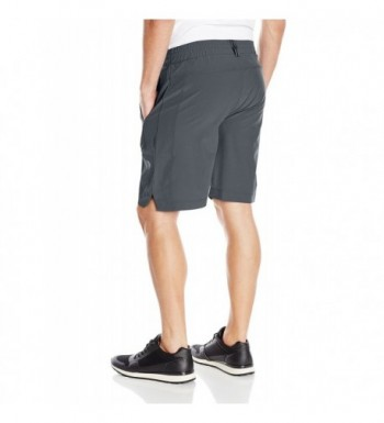 Cheap Designer Men's Athletic Shorts Wholesale