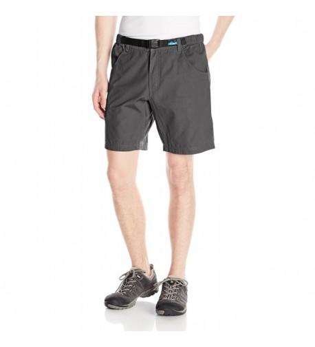KAVU Chilli Shorts Shadow XX Large