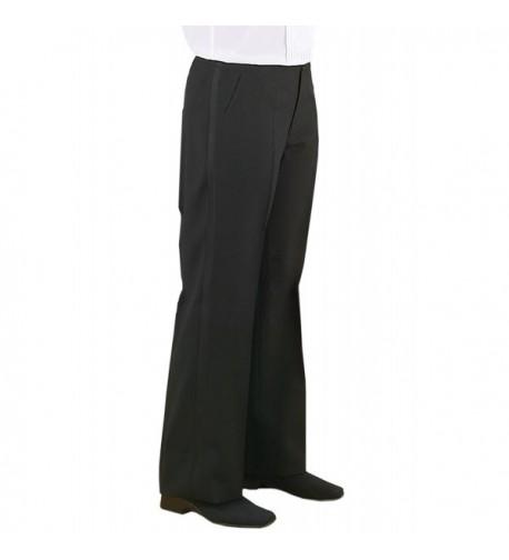 Neil Allyn Comfort Trouser 3037P Size