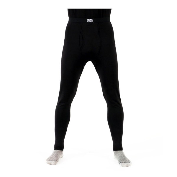 Go Athletic Apparel Weather Pant XL