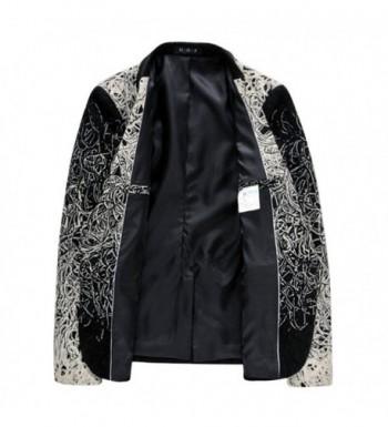 2018 New Men's Sport Coats Wholesale