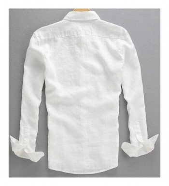 Cheap Real Men's Casual Button-Down Shirts Outlet Online