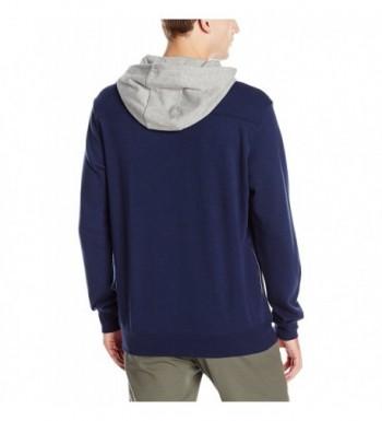 Men's Fashion Hoodies On Sale