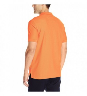 Discount Men's Polo Shirts Clearance Sale