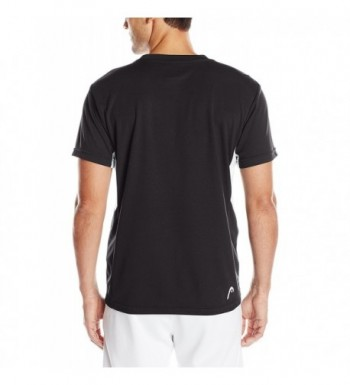 Discount Real Men's Active Shirts Online