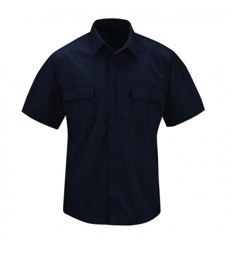 Propper Kinetic Shirt Short Sleeve