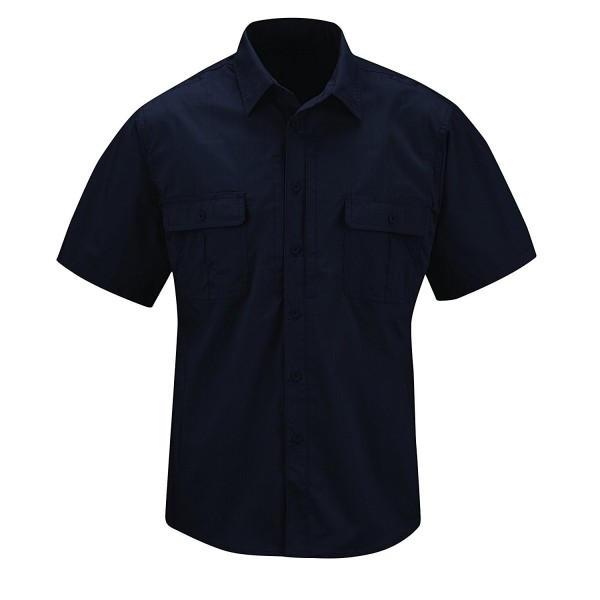 Propper Kinetic Shirt Short Sleeve