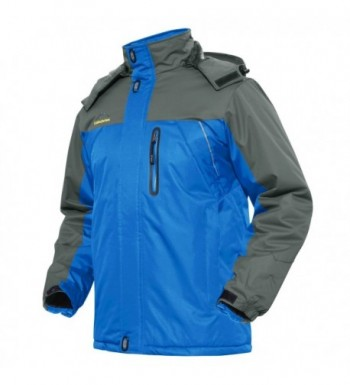Discount Real Men's Active Jackets for Sale