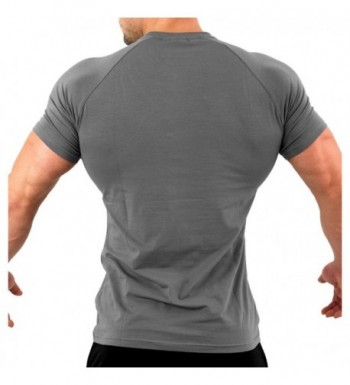 2018 New Men's Active Tees for Sale