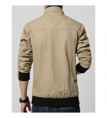 Cheap Men's Lightweight Jackets Online Sale