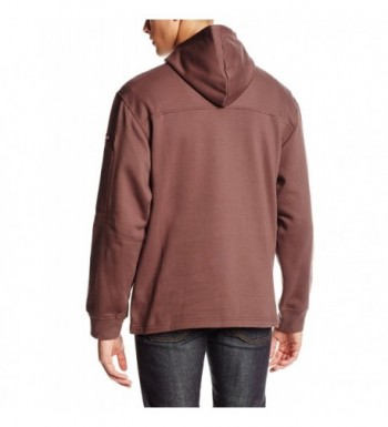 Cheap Designer Men's Active Jackets Clearance Sale