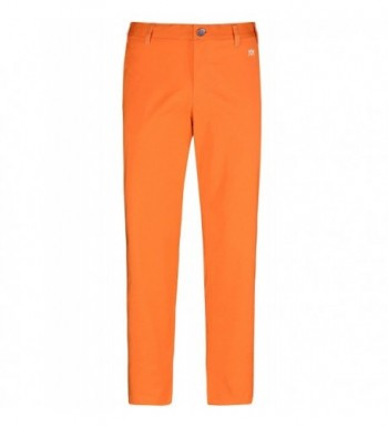 Discount Real Men's Athletic Pants Online
