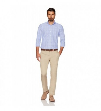 Discount Men's Casual Button-Down Shirts Outlet