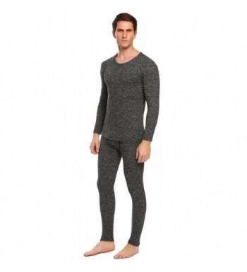 Cheap Designer Men's Underwear Wholesale