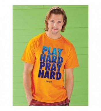 Designer Men's Tee Shirts for Sale