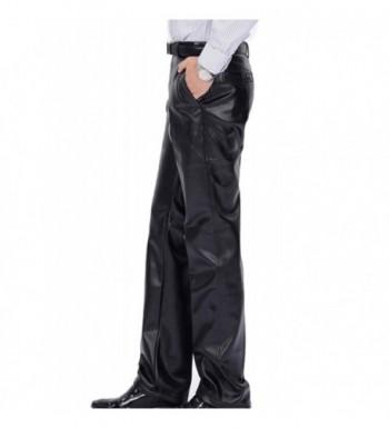 2018 New Pants Wholesale