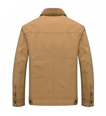 Cheap Men's Active Jackets On Sale