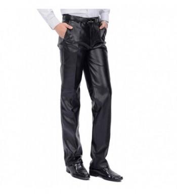 Designer Men's Pants On Sale
