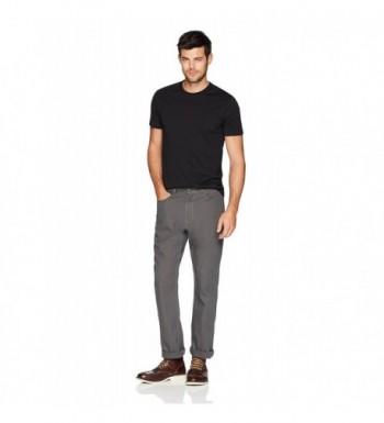 Cheap Designer Jeans On Sale