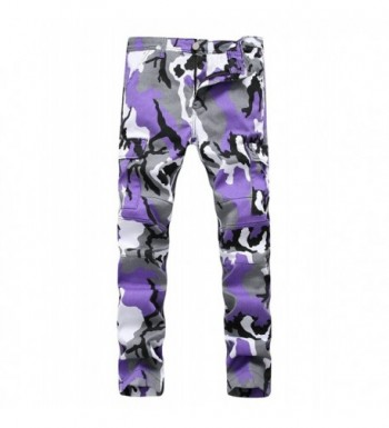 Cheap Real Pants Outlet Online