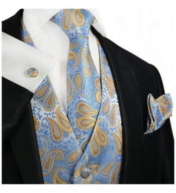 Popular Men's Suits Coats Clearance Sale