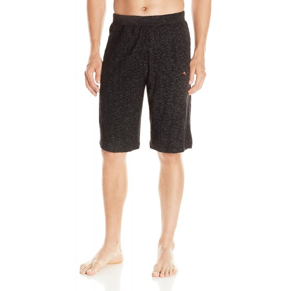 Tommy Bahama Short Black Small