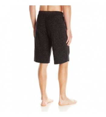 Discount Men's Pajama Bottoms Online
