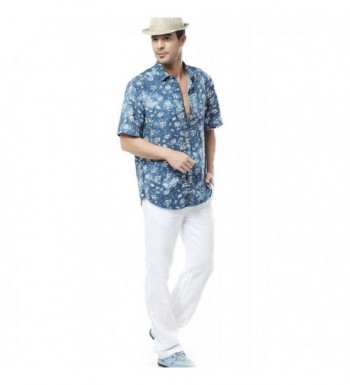 Discount Real Men's Clothing