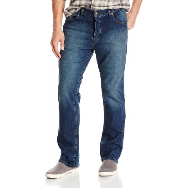 KR3W Mens Klassic Jean Vintage