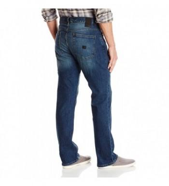 Designer Jeans Online