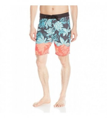 Rip Curl Watchtower Boardshort Charcoal