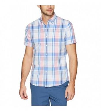 Discount Men's Shirts Online Sale